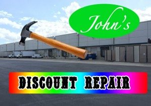 johnsrepair