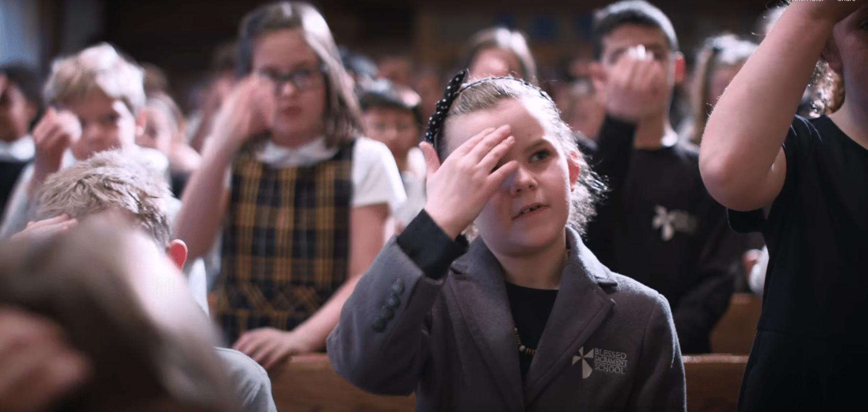 Madison School Video Production