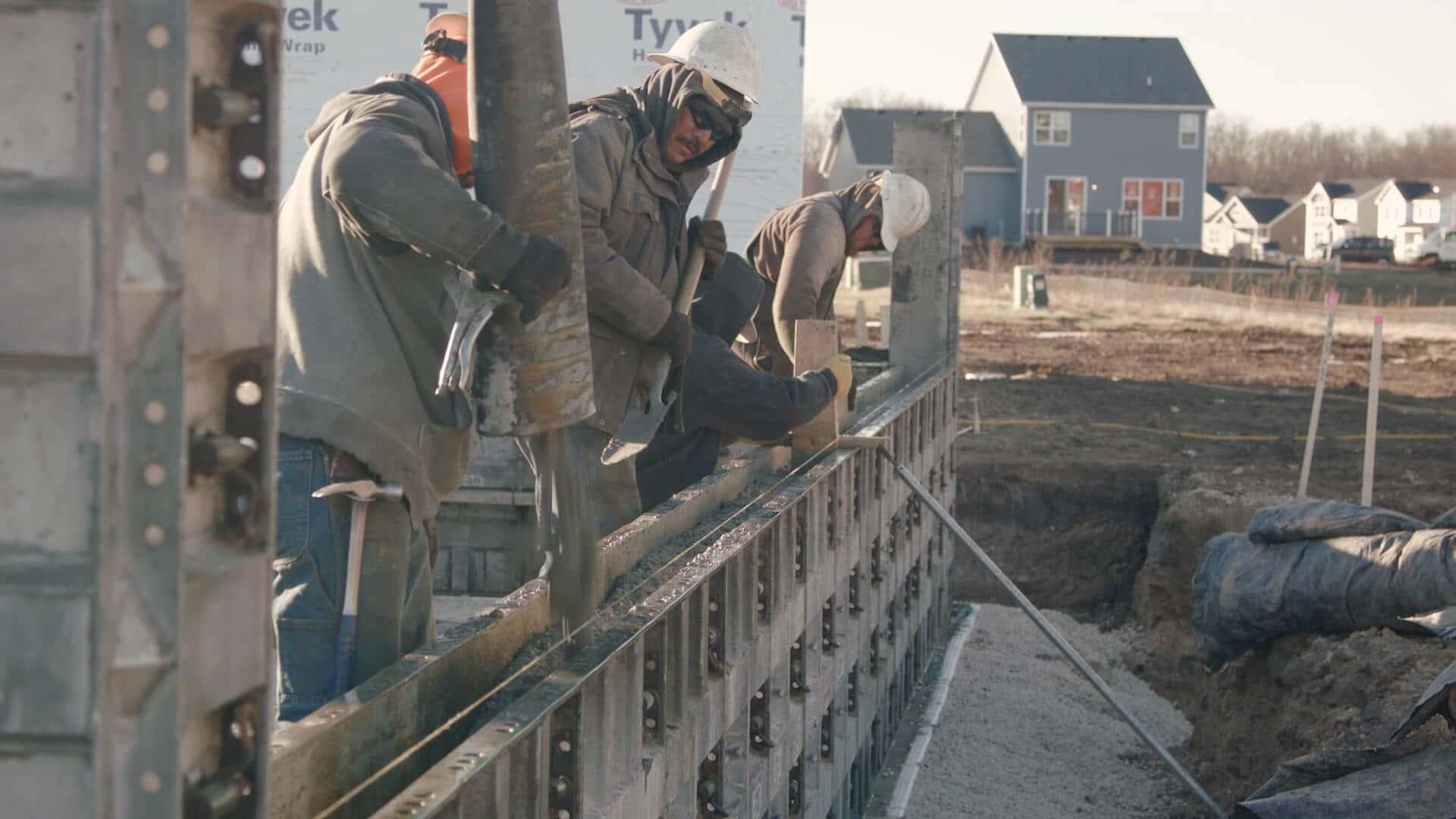 Hottman Construction